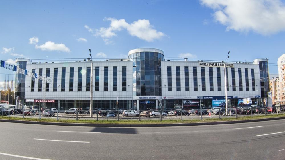 мини-отель sabrina санкт петербург