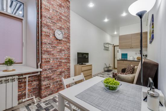 Апартаменты travelto отзывы недорогие дома в швеции