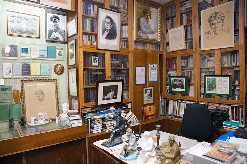 В музее прикольные картинки приведённый фотографии