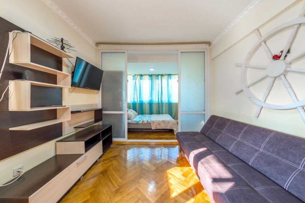 меня снять квартиру в сочи недорого с фото иногда высыпаются шара