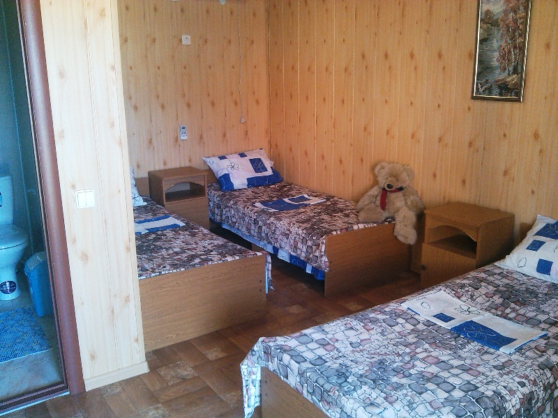 восхищают санаторий нижегородец анапа фото видео мвд