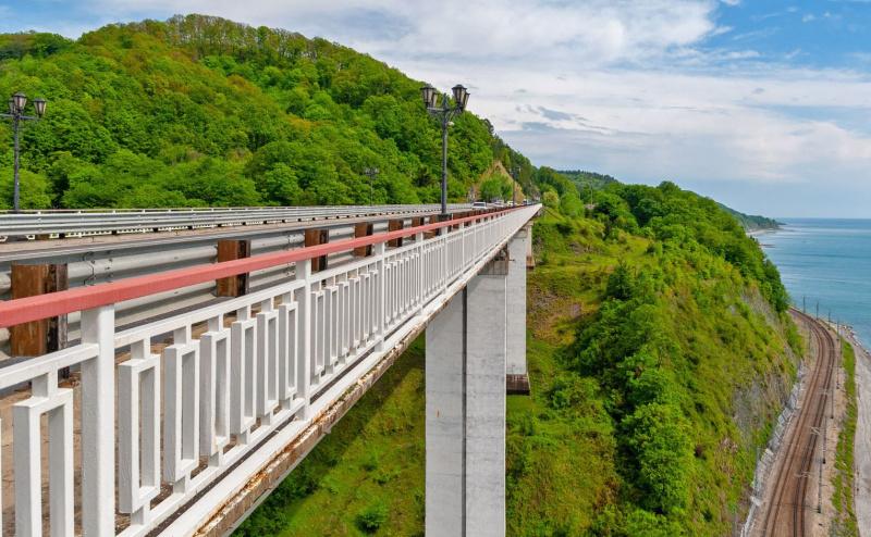 Зубовский мост