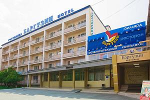 Гостиницы в улан удэ в районе элеватора многоцелевой гусеничный тягач транспортер